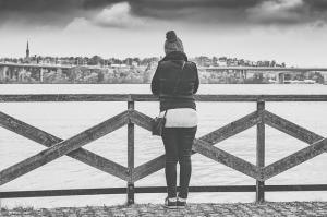 Cum poti contracara frica de neprevazut?