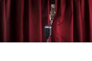 De ce ne este atat de frica sa vorbim in public?