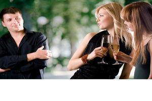 7 lucruri pe care o femeie le apreciaza la un barbat