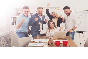 Munca – un factor esential pentru pastrarea sanatatii