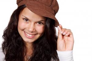 Alternative naturale pentru intretinerea sanatatii dentare