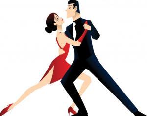 9 efecte benefice ale dansului