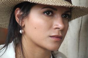 5 Lucruri pe care femeile mature emotional nu le vor face niciodata intr-o relatie