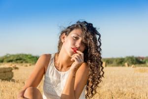 Sapte secrete ale femeilor atragatoare