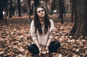 6 Lucruri pe care oamenii cu depresie detesta sa le auda